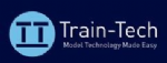 Train-Tech One-Touch DCC™ Digital Signals and Signal Controller